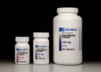 buy fluoxetine online