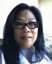 Jeanne Li, CPhT