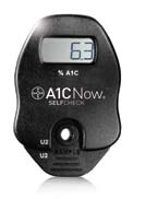 A1C Now SelfCheck