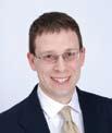Todd Cooperman, PharmD, RPh, PAHM