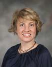 Mary Barna Bridgeman, PharmD