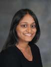 Rupal Patel, PharmD
