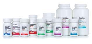 bb3330449 TEVA Pharmaceuticals…a Market Leader