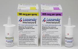 Lazanda
