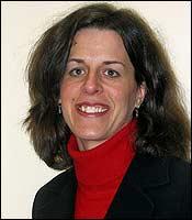 Julie Khani