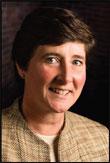 Lucinda L.Maine, PhD, RPh