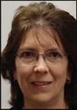 Cindy J.Wordell, BS, PharmD