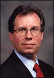J. Barone