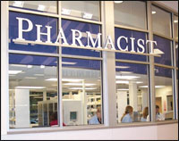 although rite aid operates more than 5000 stores when it comes to pharmacy services the chains approach is still very personal