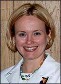Betsy Elswick, PharmD