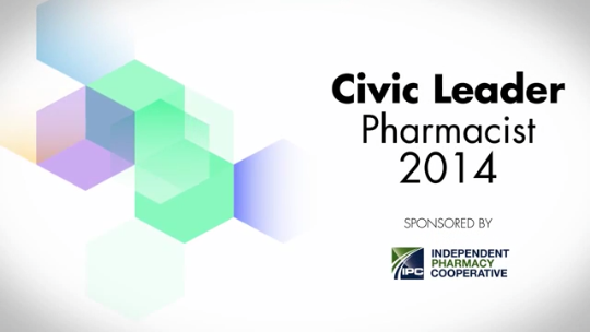 2014-Civic-Leader-of-the-Year-Category-Finalists