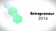 2014-Entrepreneur-of-the-Year-Category-Finalists