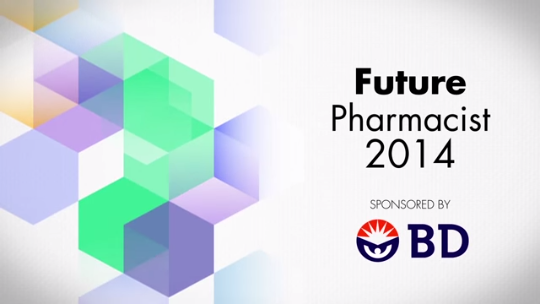 2014-Future-Pharmacist-of-the-Year-Category-Finalists