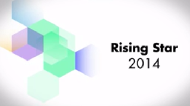 2014-Rising-Star-of-the-Year-Category-Finalists
