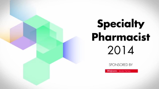 2014-Specialty-Pharmacist-of-the-Year-Category-Finalists