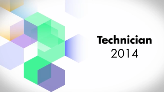 2014-Technician-of-the-Year-Category-Finalists