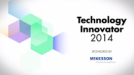 2014-Technology-Innovator-of-the-Year-Category-Finalists