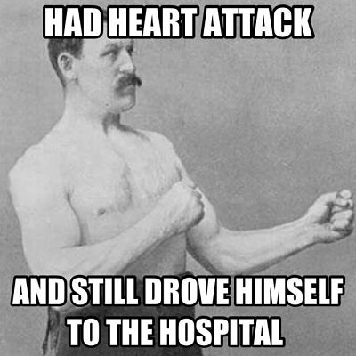 6 Acs Memes That Will Make Your Heart Happy Heart attack meme switched vocals. 6 acs memes that will make your heart happy