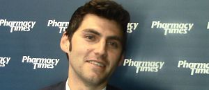 how-closer-integration-of-pharmacists-into-care-teams-improves-outcomes