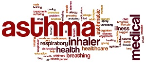 Could This Cancer Drug Benefit Patients with Severe Asthma?