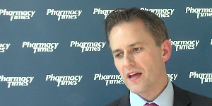 How the Updated ACC/AHA Guidelines Might Affect Pharmacy Practice