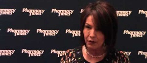 avoiding-renal-dose-adjustment-errors
