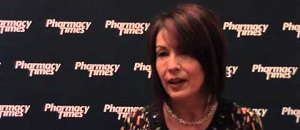 the-pharmacists-role-in-treating-renal-impairment