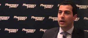 consequences-of-antibiotic-overuse-in-geriatric-patients