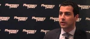 contributing-factors-to-antibiotic-overuse