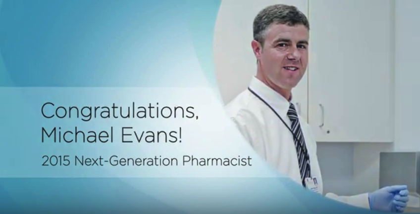 2015-next-generation-pharmacist