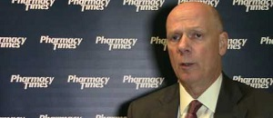 the-future-of-the-american-association-of-colleges-of-pharmacy