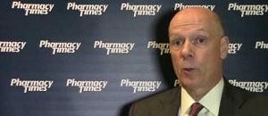 how-the-pharmacy-profession-will-change-DiPiro0716