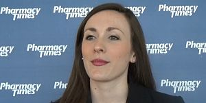 Challenges Pharmacists Face in Providing Naloxone