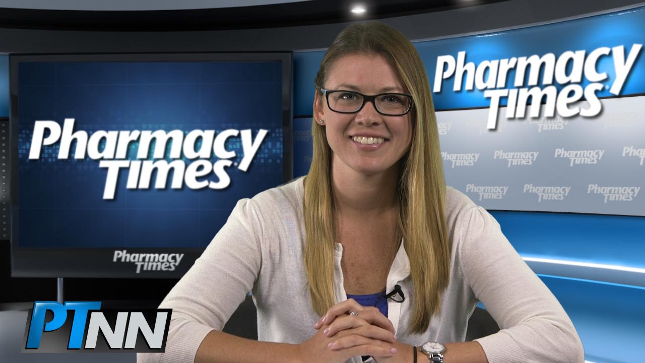 Pharmacy Week in Review: September 23, 2016