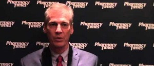 how-post-acute-care-industry-changes-will-affect-pharmacists