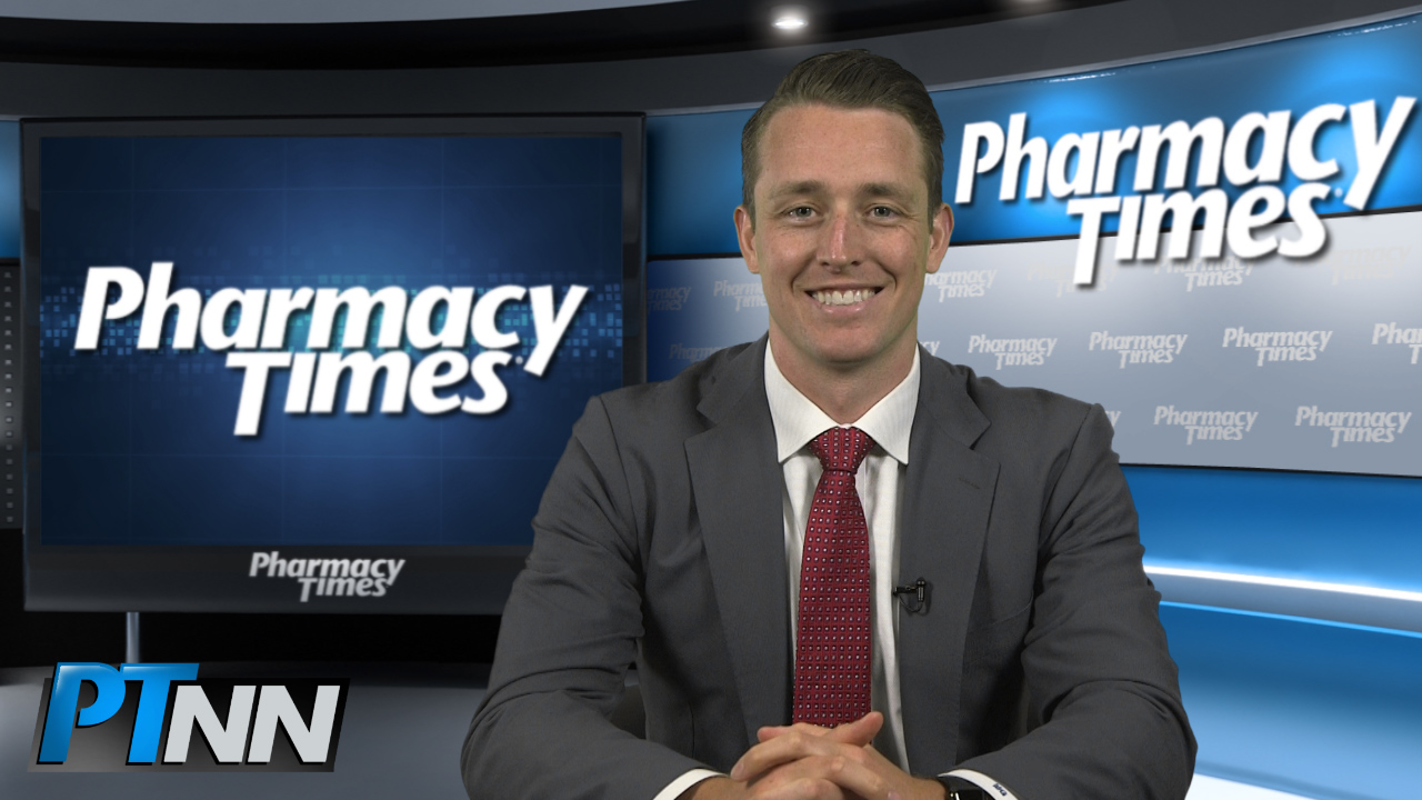 Pharmacy Week in Review: February 12, 2016