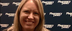 what-pharmacists-need-to-know-about-the-dqsa