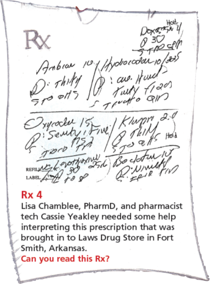 viagra tablets description