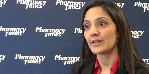 How Can Pharmacists Optimize Heart Failure Patient Outcomes Following Discharge?