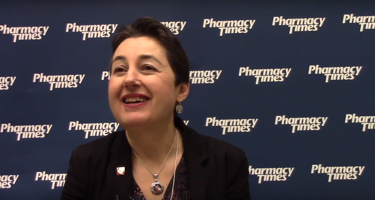 What Should Pharmacists be Aware of When Treating Patients with Epilepsy?
