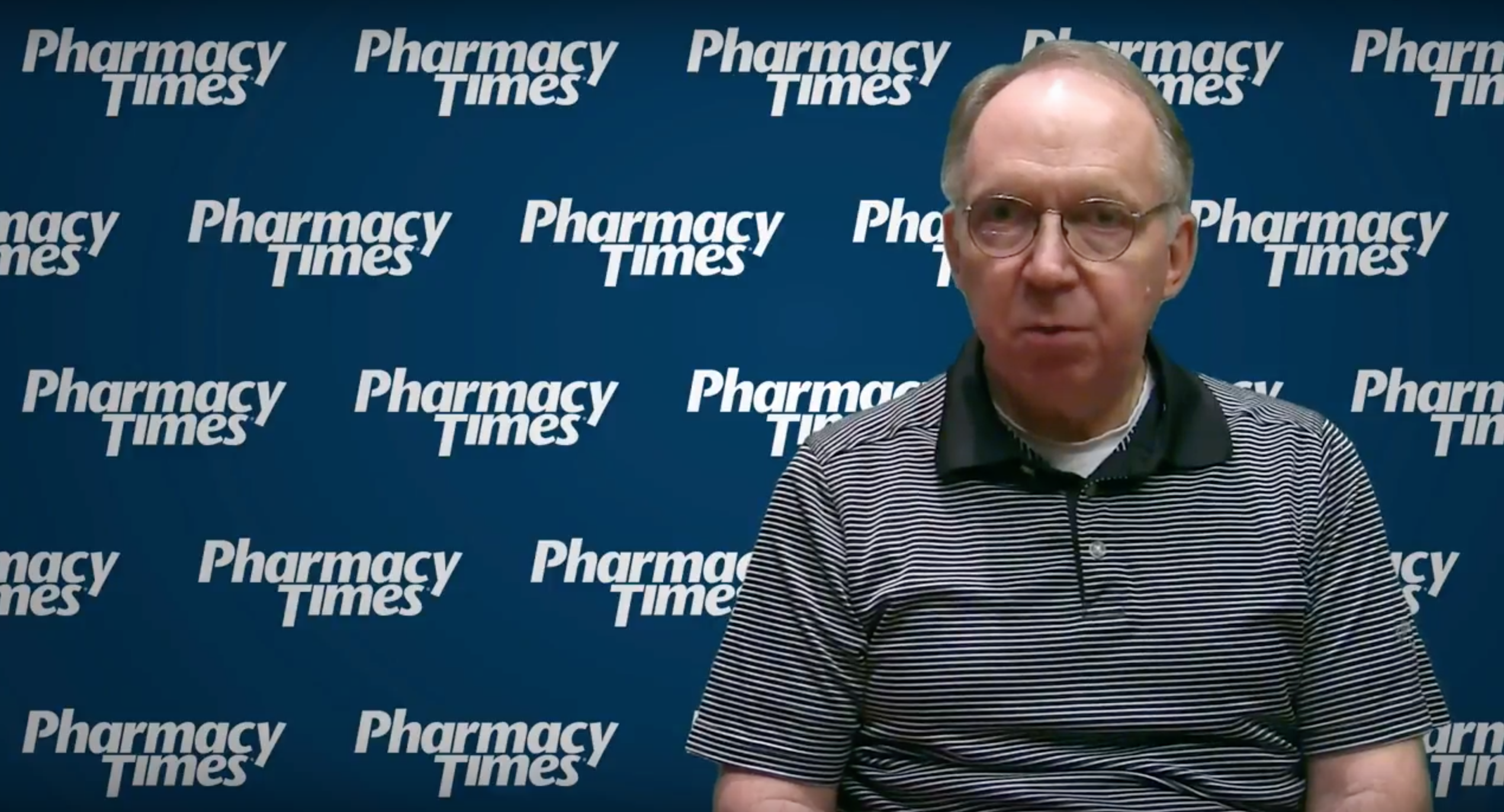 How Can Pharmacists Advise Parents on Symptoms of Cold Vs Allergies in Children?