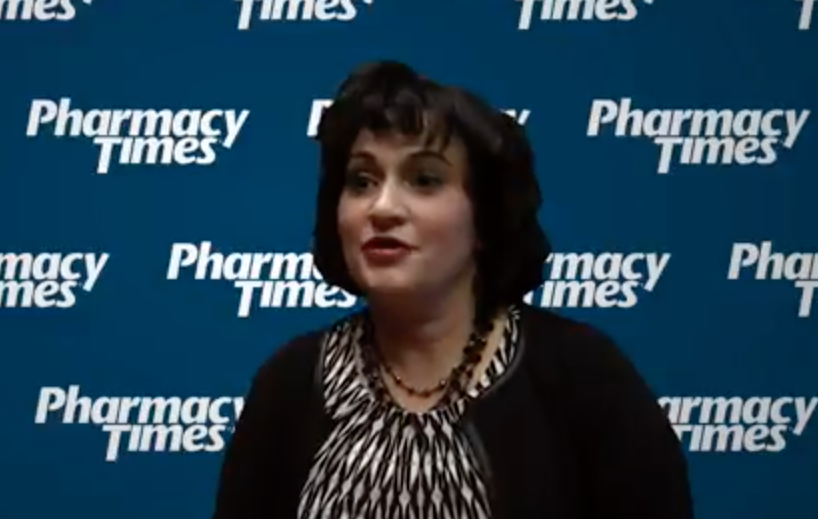 How Has Automation Improved Safe Medication Practices in Pharmacy?