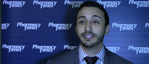 the-pharmacists-role-in-interdisciplinary-health-care-team