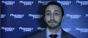 how-pharmacists-can-promote-behavioral-health