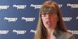 How Pharmacists Can Prepare for the Upcoming Flu Season