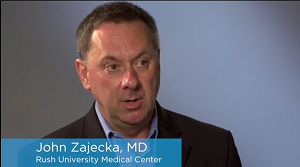 Introduction to Bipolar Disorder with John Zajecka, MD