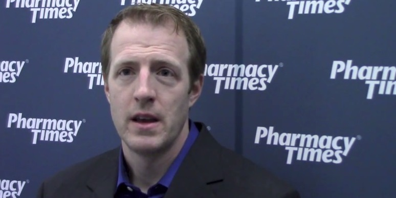 How Hepatitis C Therapies are Changing Patient Treatment