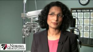 Glaucoma Overview