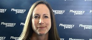how-pharmacists-can-be-proactive-in-reducing-the-chance-of-errors