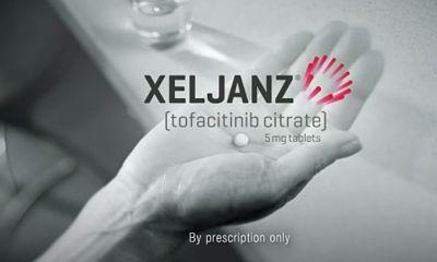 10 mostadvertised brandname drugs